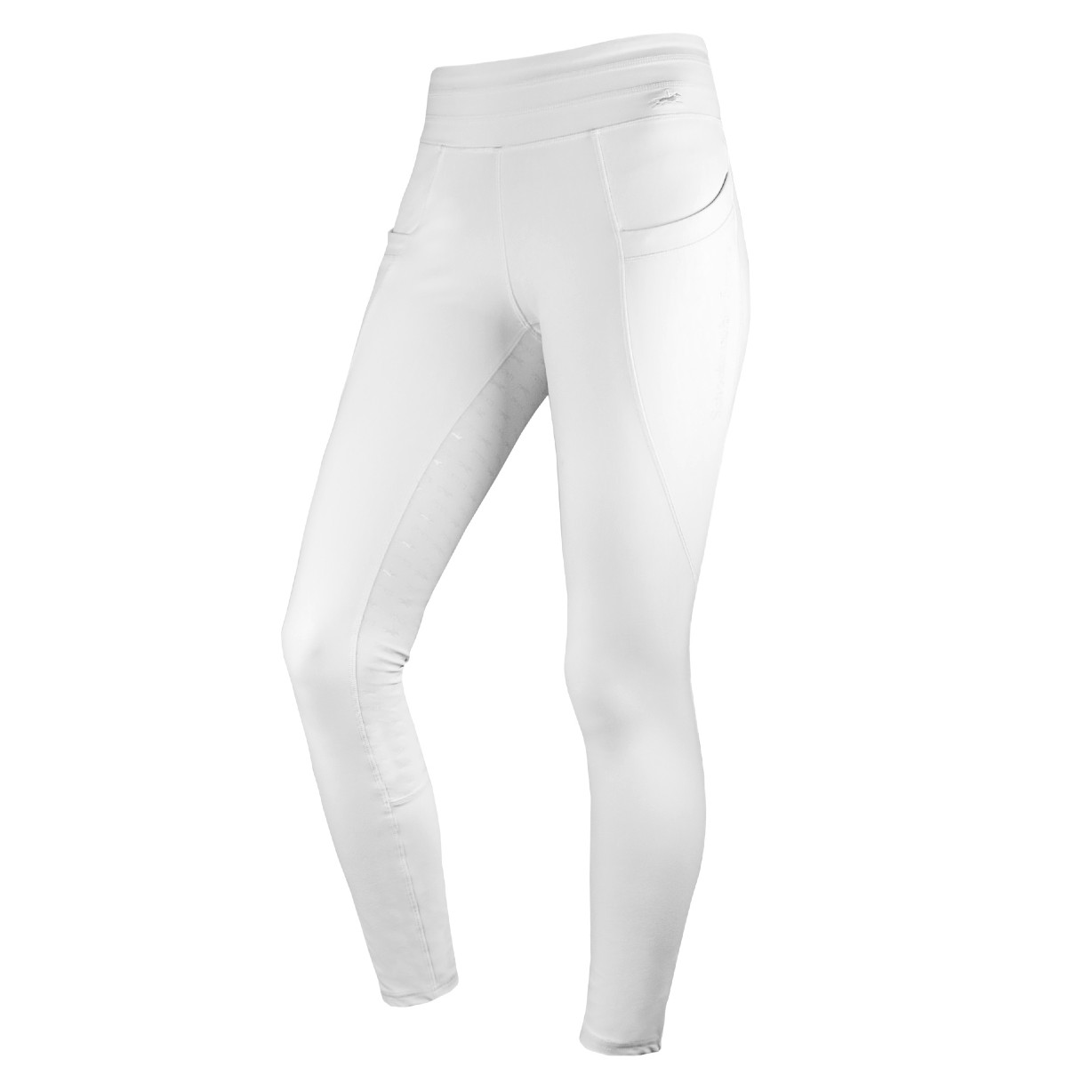 Cooling Ridetights
